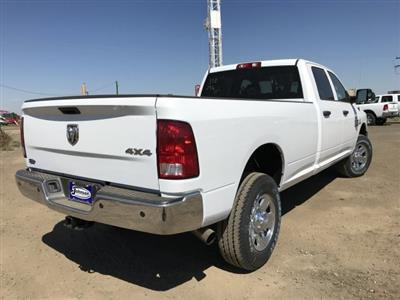 2018 Ram 2500 Crew Cab 4x4,  Pickup #C813396 - photo 6