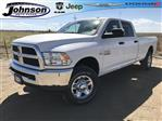 2018 Ram 2500 Crew Cab 4x4,  Pickup #C813396 - photo 1