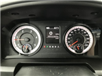 2018 Ram 2500 Regular Cab 4x4,  Pickup #C816156 - photo 14