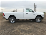 2018 Ram 2500 Regular Cab 4x4,  Pickup #C816156 - photo 5