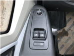 2018 ProMaster 3500 High Roof, Cargo Van #C819882 - photo 15