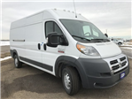 2018 ProMaster 3500 High Roof, Cargo Van #C819882 - photo 4