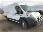 2018 ProMaster 3500 High Roof, Cargo Van #C819888 - photo 4