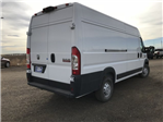 2018 ProMaster 3500 High Roof, Cargo Van #C819888 - photo 5