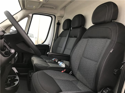 2018 ProMaster 3500 High Roof, Upfitted Van #C820487 - photo 9