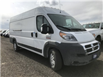 2018 ProMaster 3500 High Roof, Upfitted Van #C820487 - photo 4