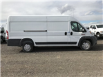 2018 ProMaster 3500 High Roof, Upfitted Van #C820487 - photo 5