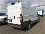 2018 ProMaster 3500 High Roof, Upfitted Van #C820487 - photo 6