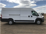 2018 ProMaster 3500 High Roof,  Upfitted Cargo Van #C820488 - photo 5