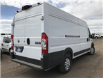 2018 ProMaster 3500 High Roof,  Upfitted Cargo Van #C820488 - photo 6
