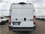2018 ProMaster 3500 High Roof,  Upfitted Cargo Van #C820488 - photo 7