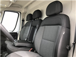 2018 ProMaster 3500 High Roof,  Upfitted Cargo Van #C820488 - photo 9