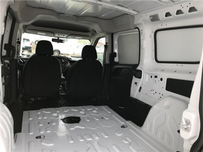2018 ProMaster City, Cargo Van #C822223 - photo 2