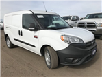 2018 ProMaster City, Cargo Van #C822223 - photo 4