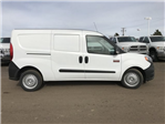 2018 ProMaster City, Cargo Van #C822223 - photo 5