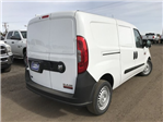 2018 ProMaster City, Cargo Van #C822223 - photo 6