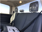 2018 Ram 2500 Crew Cab 4x4,  Pickup #C823502 - photo 16