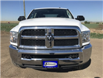 2018 Ram 2500 Crew Cab 4x4,  Pickup #C823502 - photo 3
