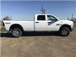 2018 Ram 2500 Crew Cab 4x4,  Pickup #C823502 - photo 5