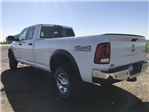 2018 Ram 2500 Crew Cab 4x4,  Pickup #C823502 - photo 2