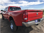 2018 Ram 3500 Crew Cab DRW 4x4, Pickup #C824234 - photo 1