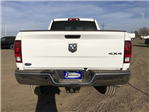 2018 Ram 2500 Crew Cab 4x4,  Pickup #C825459 - photo 6