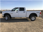 2018 Ram 2500 Crew Cab 4x4,  Pickup #C825459 - photo 7
