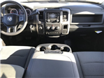2018 Ram 2500 Crew Cab 4x4,  Pickup #C825460 - photo 8