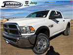2018 Ram 2500 Crew Cab 4x4, Pickup #C825462 - photo 1