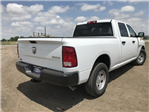 2018 Ram 1500 Crew Cab 4x4,  Pickup #C8309023 - photo 6
