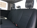 2018 Ram 1500 Crew Cab 4x4,  Pickup #C8309024 - photo 16