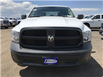 2018 Ram 1500 Crew Cab 4x4,  Pickup #C8309024 - photo 3