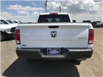 2018 Ram 1500 Crew Cab 4x4,  Pickup #C8309024 - photo 7