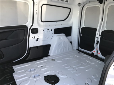 2018 ProMaster City, Cargo Van #C832377 - photo 17