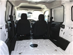 2018 ProMaster City, Cargo Van #C832377 - photo 2