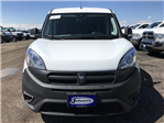 2018 ProMaster City, Cargo Van #C832377 - photo 3
