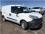 2018 ProMaster City, Cargo Van #C832377 - photo 4