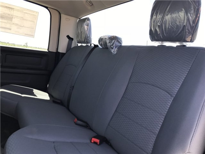 2018 Ram 1500 Crew Cab 4x4,  Pickup #C835262 - photo 15
