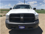 2018 Ram 1500 Crew Cab 4x4,  Pickup #C835262 - photo 2