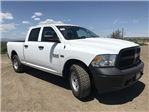 2018 Ram 1500 Crew Cab 4x4,  Pickup #C835262 - photo 3