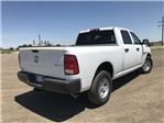 2018 Ram 1500 Crew Cab 4x4,  Pickup #C835262 - photo 5
