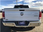 2018 Ram 2500 Crew Cab 4x4, Pickup #C837209 - photo 7