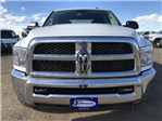 2018 Ram 2500 Crew Cab 4x4, Pickup #C837209 - photo 3