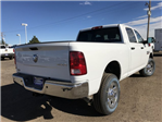 2018 Ram 2500 Crew Cab 4x4, Pickup #C837209 - photo 6