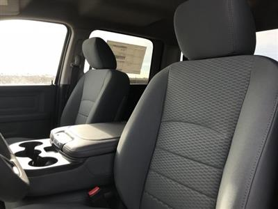 2018 Ram 2500 Crew Cab 4x4,  Pickup #C837210 - photo 11