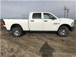 2018 Ram 2500 Crew Cab 4x4,  Pickup #C837210 - photo 5