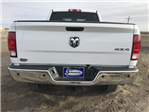 2018 Ram 2500 Crew Cab 4x4,  Pickup #C837210 - photo 7