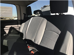 2018 Ram 2500 Crew Cab 4x4 Pickup #C837211 - photo 17