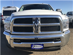 2018 Ram 2500 Crew Cab 4x4 Pickup #C837211 - photo 3