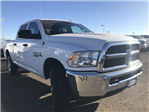 2018 Ram 2500 Crew Cab 4x4 Pickup #C837211 - photo 4